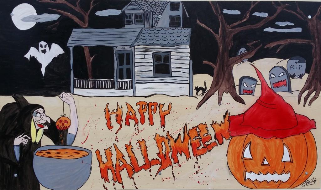 20151029_halloween