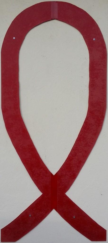 20151129_ruban rouge